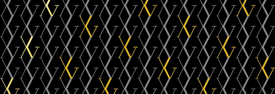 xgeneration_concept