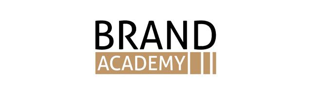 link_brandacademy