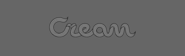 link_cream