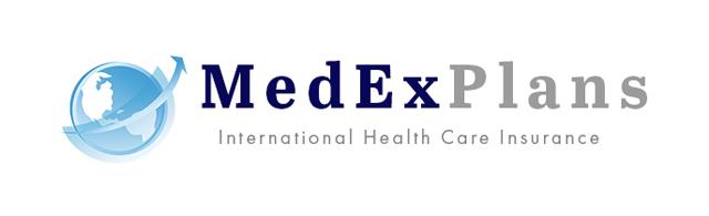 link_medexplans